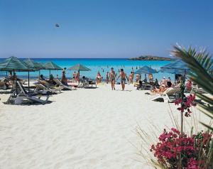 Горящие туры на Кипр, Туры на Кипр, Отдых на Кипре