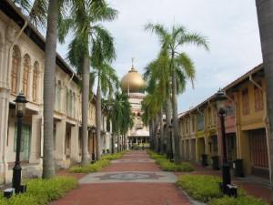 Туры в Сингапур, Отдых в Сингапуре, Купить тур в Сингапур, Турагентство в Пензе, Турагентства Пензы