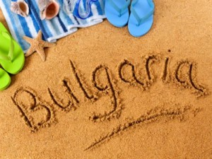 Болгария1