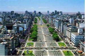 Туры в Аргентину, Отдых в Аргентине, Горящие туры