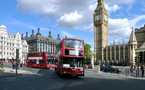 Туры в Великобританию, Экскурсионные туры в Европу, Отдых в Европе
