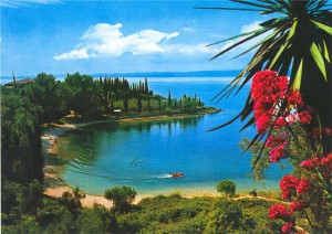 Горящие туры, Туры в Италию, Отдых в Италии