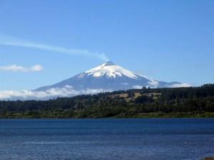 Туры в Чили, Зкскурсионные туры в Чили