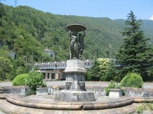 Туры в Абхазию, Пансионаты и санатории Абхазии, Отдых в Абхазии