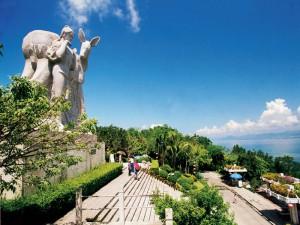 Туры в Китай, Экскурсионные туры в Китай, Отдых в Китае