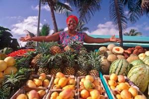 Горящие туры в Доминикану, Туры в Доминикану, Отдых в Доминикане