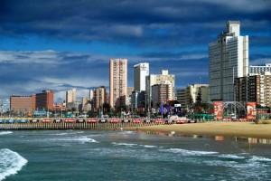 Туры в ЮАР, Отдых в ЮАР, Экскурсионные туры в ЮАР