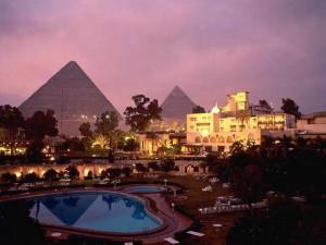 Горящие туры в Египет, Туры в Египет, Отдых в Египте