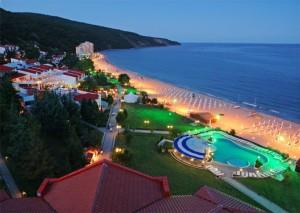 Горящие туры в Болгарию, Туры в Болгарию, Отдых в Болгарии