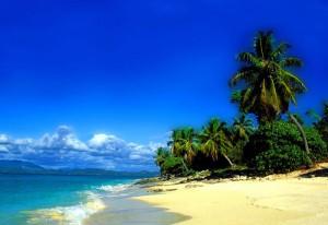 Туры на Мадагаскар, Отдых на Мадагаскаре, турагентства Пензы