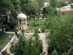 Горящие туры, Отдых в Краснодарском Крае, Туры в Кабардинку