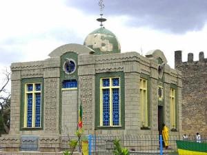 Туры в Эфиопию, Отдых в Эфиопии