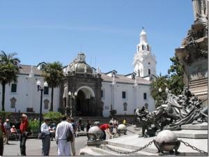 Туры в Эквадор, Отдых в Эквадоре