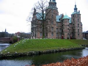 Туры в Данию, Экскурсионные туры в Данию, Экскурсионные туры в Европу