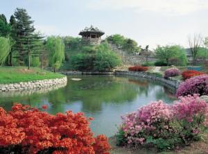 Туры в Корею, Экскурсионные туры в Колею, Отдых в Корее
