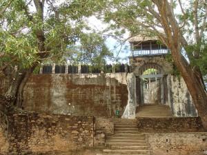 Туры на Мадагаскар, Отдых на Мадагаскаре