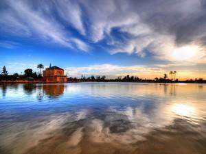 Туры в Марокко, Отдых в Марокко, Экскурсионные туры в Марокко