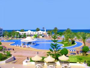 Горящие туры в Тунис, Туры в Тунис, Отдых в Тунисе