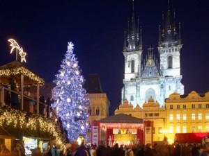 Туры в Чехию, Экскурсионные туры в Чехию, Лечение в Чехии