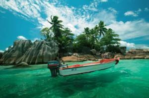 Туры на Сейшелы, Отдых на Сейшелах, Горящие туры, турагентства Пензы