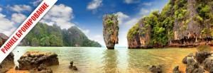 Горящие туры в Таиланд, Спецпредложения, Скидки на туры в Таиланд