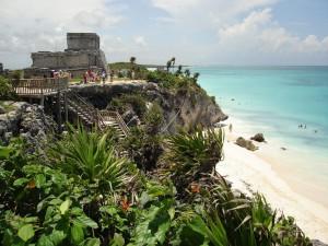 Туры в Мексику, Отдых в Мексике, Турагенства Пензы