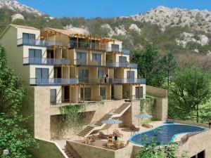 Горящие туры, Туры в Черногорию, Отдых в Черногории