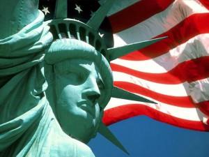 Отдых в США, Туры в США, Пляжный отдых, Достопримечательности США