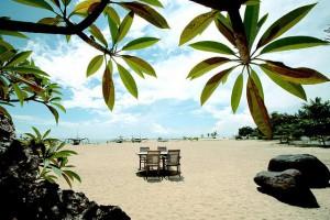 Горящие туры, Туры на Бали, Отдых на Бали