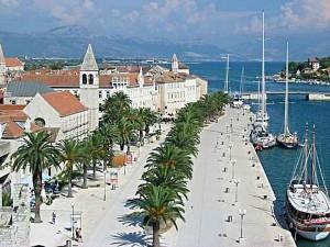 Горящие туры, Туры в Хорватию, Отдых в Хорватии