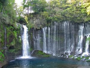 Туры в Японию, Отдых в Японии