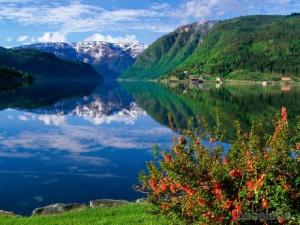 Туры в Норвегию, Отдых в Норвегии, Экскурсионные туры в Норвегию