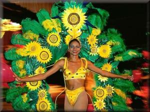 Туры на Ямайку, Отдых на Ямайке