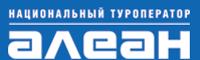 Туры и путевки по России, Отдых в Крыму, Отдых в Краснодарском Крае