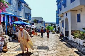 Туры в Тунис, Отдых в Тунис, Купить тур в Тунис, Турагентство в Пензе, Турагентства Пензы