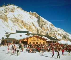 Новый год в Европе Новый год 2014 в Берлине, новогодние туры в Германию, туры в Мюнхен и Германию на Рождеств