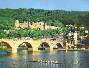 Туры в Германию, Экскурсионные туры в Германию, Экскурсионные туры в Европу
