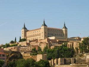 Горящие туры, Туры в Испанию, Горнолыжные туры в Испанию