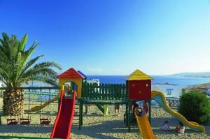 Отдых в Греции, Туры и путевки в Грецию