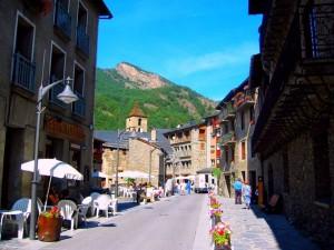 Туры в Андорру, Горнолыжные туры в Андорру