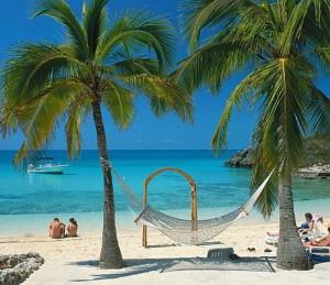 Туры на Багамы, Отдых на Багамах
