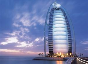 Горящие туры в ОАЭ, Туры в ОАЭ, Отдых в ОАЭ
