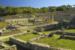 Горящие туры, Туры в Грецию, Отдых в Греции