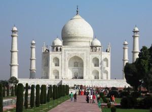 Туры в Индию, Туры на Гоа, Экскурсионные туры в Индию