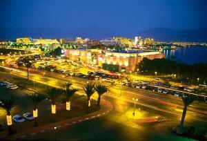 Горящие туры в Израиль, Туры в Израиль, Экскурсионные туры в Израиль