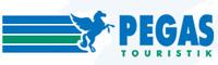 Отдых на Маврикии, Туры на Маврикий, Турагентства Пензы, Турагентства в Пензе, Туры со скидкой, Горящие туры