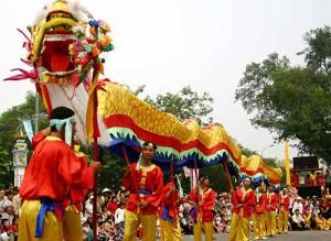 Горящие туры во Вьетнам, Туры во Вьетнам, Отдых во Вьетнаме