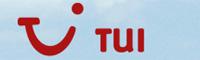 Туры в Россию, Отдых в России, Турагентства Пензы, Турагентство Пенза, Турагентства в Пензе