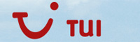 #Туры_на_Кипр, #Отдых_на_Кипре, #Путевки_на_Кипр
