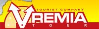 Отдых в Испании, Туры и путевки в Испанию, Турагентства Пензы, Турагентства в Пензе